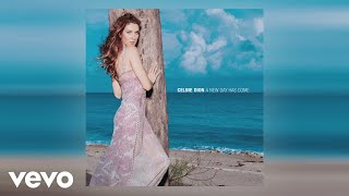 Céline Dion - Rain, Tax (It's Inevitable) (Official Audio)
