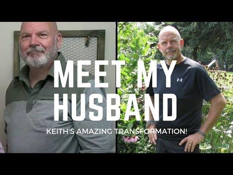 meet-my-husband---inspiring-weight-loss!