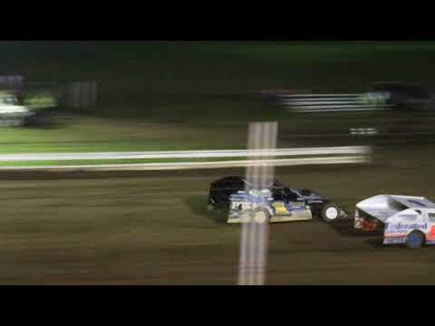 Modified Feature Terre Haute Action Track 5/22/19