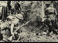Burmese Campaign in World War II - The Stilwell Road (1945)