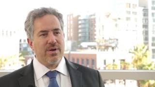 Interim results of pegylated interferon alpha-2a for polycythemia vera and essential thrombocythemia