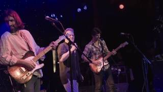 The Band of Heathens and Delbert McClinton: I Cant Quit You YouTube Videos