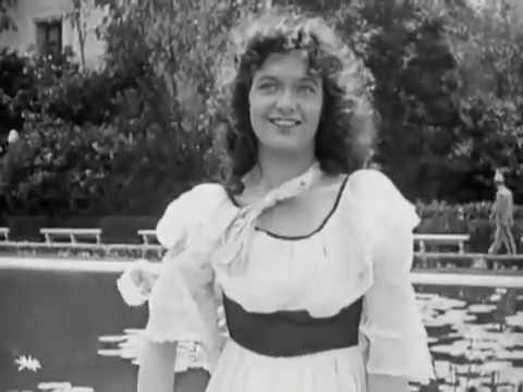 '49 '17 (1917, EE. UU.), Ruth Ann Baldwin.