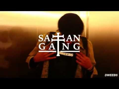 SATAN GANG (Link In Description)
