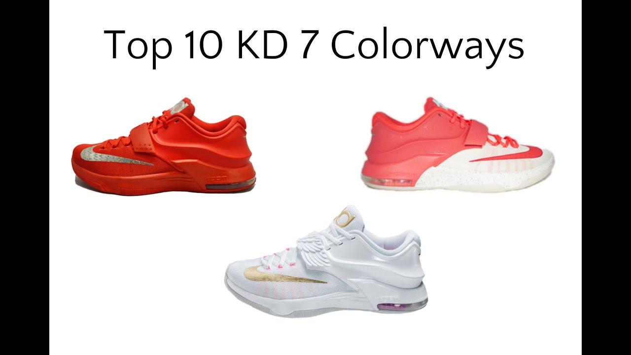 95ec5e672b7d ... nike shoes kd9 kd 9 7 start finish 8d26c 64479  usa shop finish line  for kids grade school air jordan 1 mid basketball shoes. get