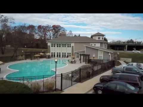 The Encore Apartments | Alexandria, VA