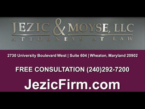 Maryland Criminal Defense Lawyer | Montgomery County Criminal Lawyer