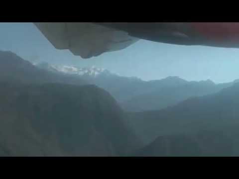 Padma Pashmina Weaving