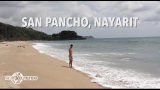 Una mujer ejemplar - Riviera Nayarit #3