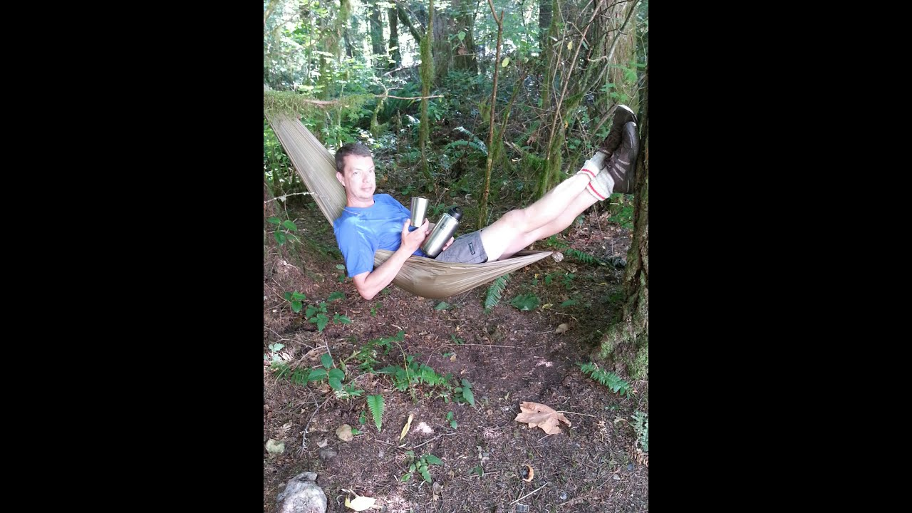 UK Hammocks Hammock Chair