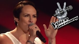 Stay (I Missed You) - Bec Lavelle | The Voice | Blind Audition 2014