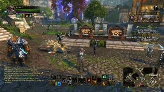 neverwinter how to refine 72k rough astral diamonds per new character