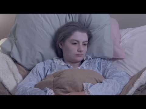 Видео Essay on the jilting of granny weatherall