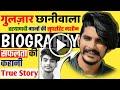 Gulzaar Chhaniwala Biography Life Style Family   Biography Gulzaar Chhnaiwala   Babu Degya Song
