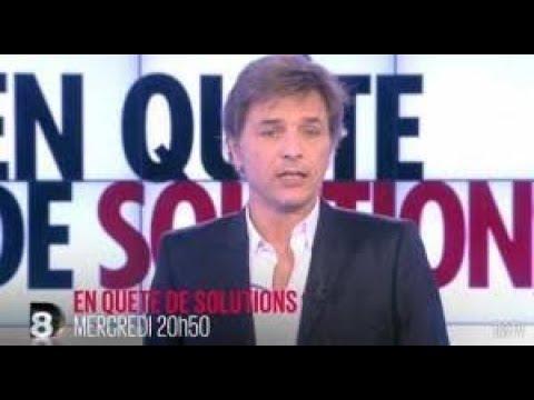 Reportage sur le troc  les sites FRANCE-TROC et DANIDAN.TK et groupe FB VENDONS TOUS ENSEMBLE