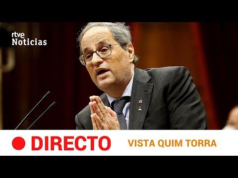 """¿LE DARÍA EL VOTO A LEONARDO BONILLA EN EL 2021? Reformas para """"ayudar"""" a Bonillaиз YouTube · Длительность: 15 мин27 с"""