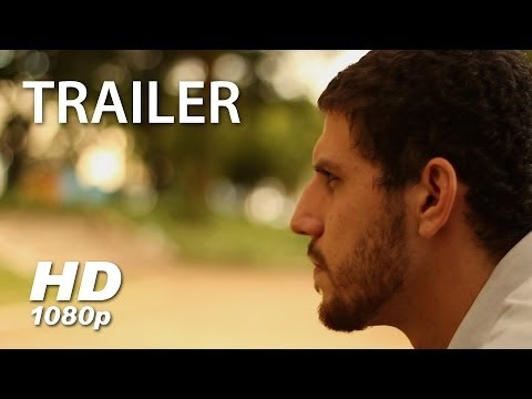 Trailer do filme Faro Para o Crime