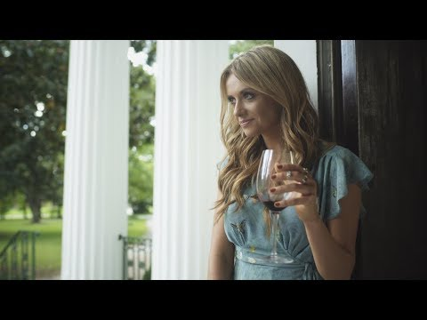 Carly Pearce - Hide The Wine (One Take Series)