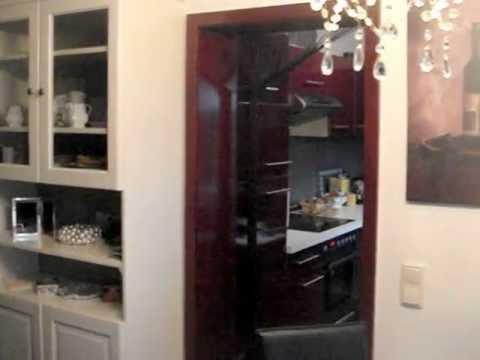 Zu Vermieten.Nachmieter gesucht. 2 Zimmer,Küche Bad.Rhein-Main Gebiet von YouTube · Dauer:  1 Minuten 47 Sekunden