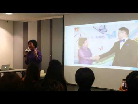Pt2: Top 100 Biz Entrepre