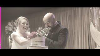 Lupillo Rivera - Cuando Eras Mía (Video Oficial)