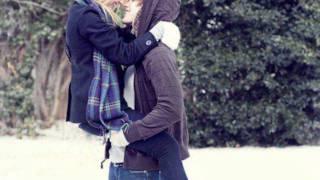 Ich Liebe Dich Aber Du Mich Nicht ;(