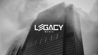 Joey Badass & XXXTentacion - Kings Dead Freestyle (Kendrick Lamar Remix)