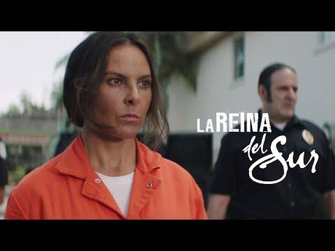 Download La Reina del Sur 3 - Teresa Mendoza esta de regreso