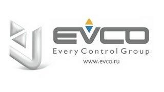 EVCO Uni-pro 3.9. Видеоурок по программированию контроллеров № 7