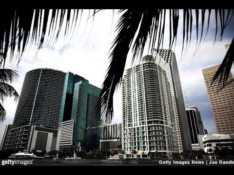 Panama Papers: Mossack Fonseca leak reveals offshore tax evasion