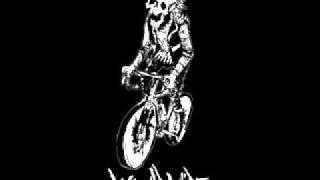 Bici hardcore   Amigxs de lucifer
