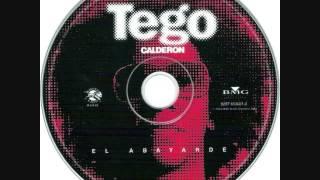 Download Video 18 - Gracias Tego calderon ((EL Abayarde)) MP3 3GP MP4