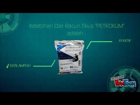 Petrokum Mission Impossible