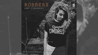 Dani Cimorelli - Robbers (Cover)