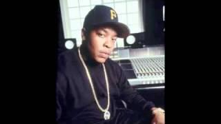 Tipsy (Still Dre Remix)