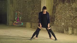 Shot Down - Khalid, Contemporary duet Cover, by DIMAR Dance Theatre