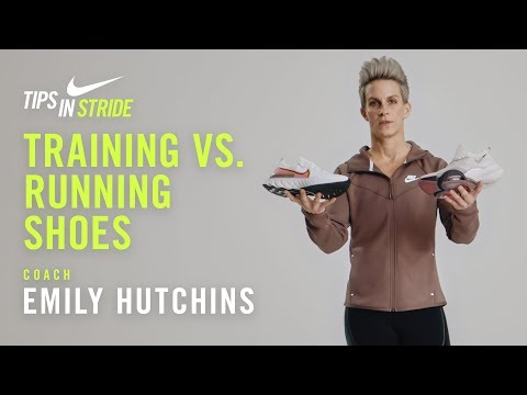 training-vs.-running-shoes:-emily-hutchins-i-nrc-tips-in-stride-i-nike