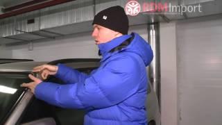 Правила тонировки стекол автомобиля от РДМ-Импорт(, 2014-10-30T06:28:05.000Z)
