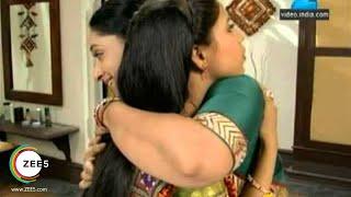 Sanskar Laxmi - Episode 105 - 18-07-2011