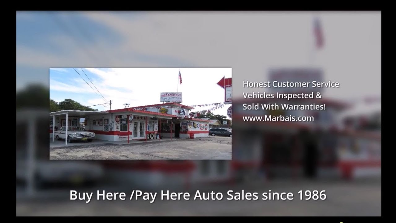 Ray Skillman Auto Group Greenwood Plainfield Indianapolis