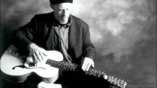 Harry Manx - Sittin