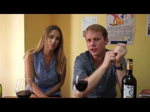 The Wine Sessions Ep4: Vinos de Madrid