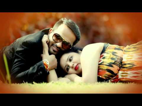 Save The Date Prakash & Tulika