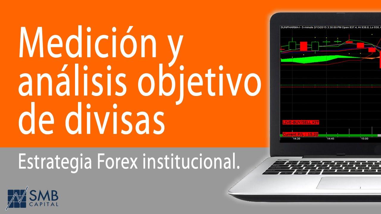 Analisis divisas forex