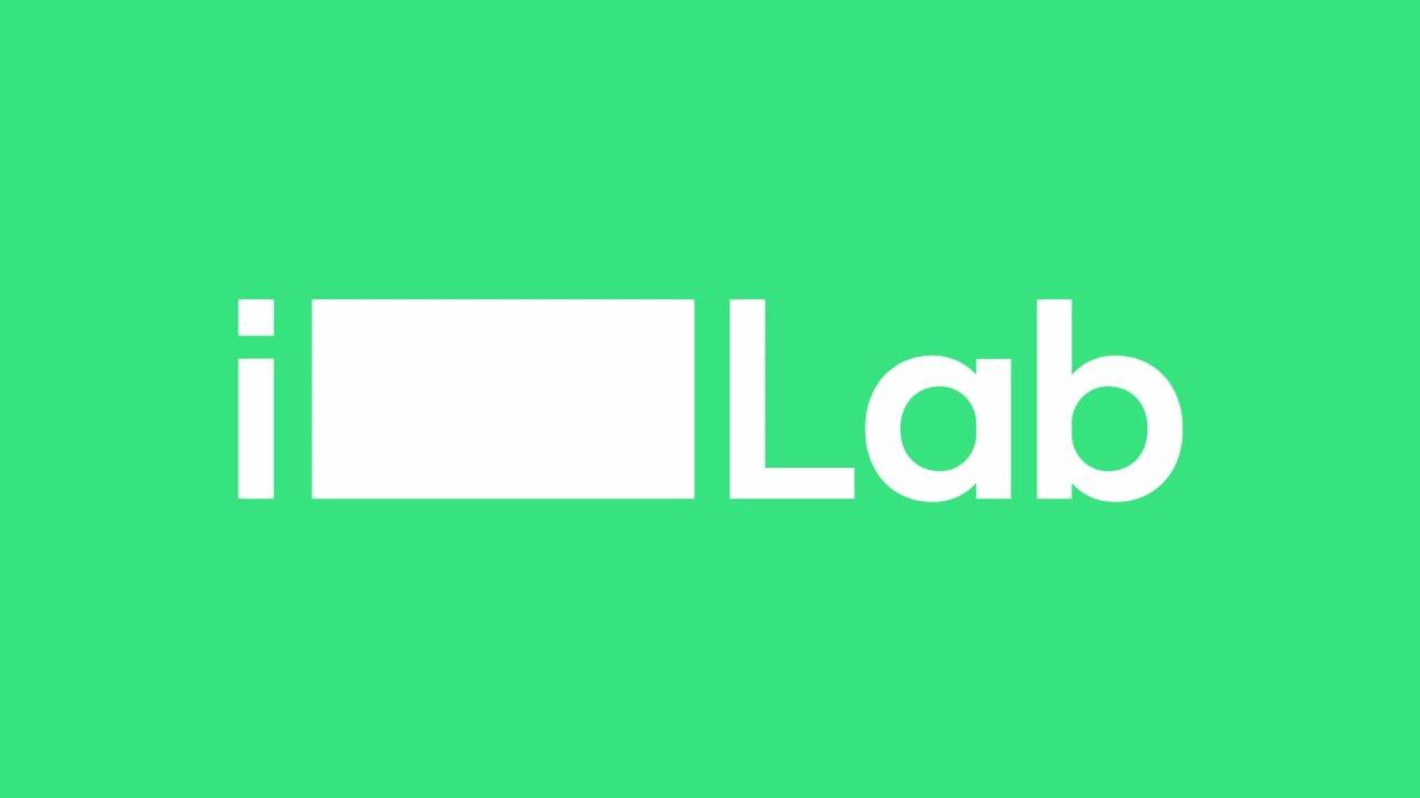현대 모터스튜디오 i-Lab 런칭