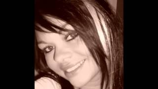 Karina Jessen (I don´t care)