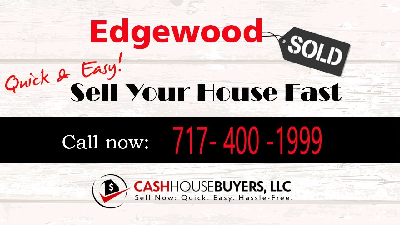 HOW IT WORKS We Buy Houses  Edgewood Washington DC | CALL 717 400 1999 | Sell Your House Fast