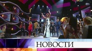 В Шанхае подводят итоги первого года вещания телеканала «Катюша» в Поднебесной.