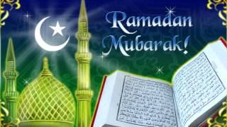 Ramadan Etiquetes in Mandingo by Dr Aly Mory Kanneh