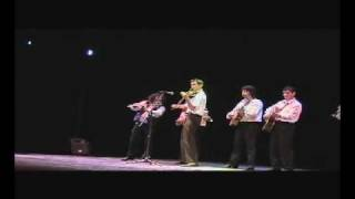frula orkestar rumunska igra amerika 2004